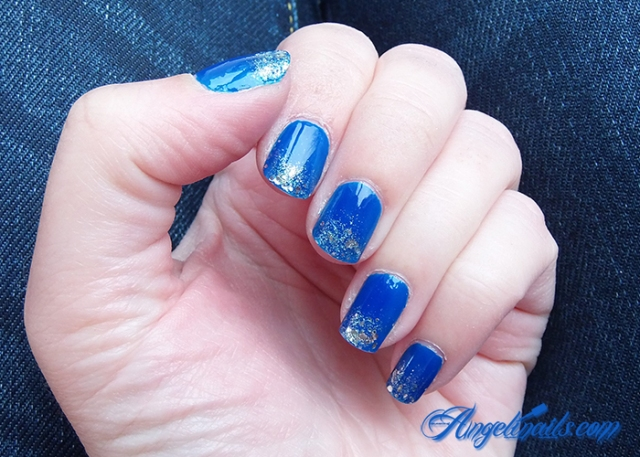 nail-art-noel-degrade-paillette