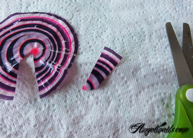 watermarble-seche-2