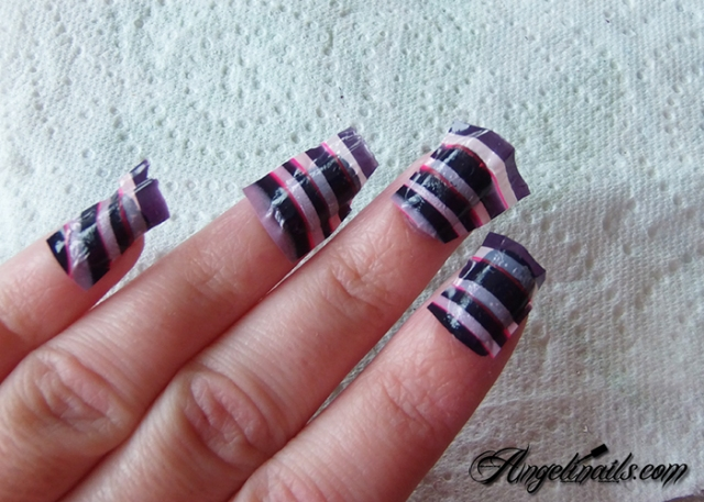 watermarble-seche-3