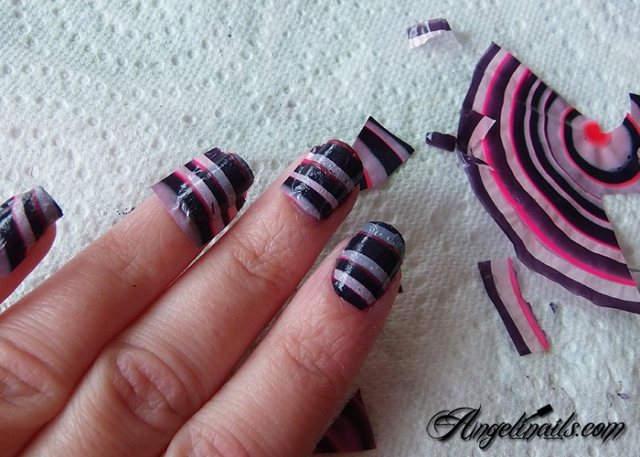 watermarble-seche-4