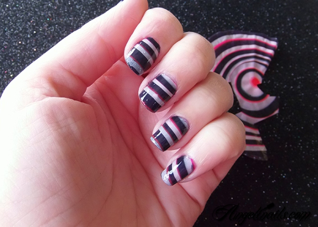 watermarble-seche-5