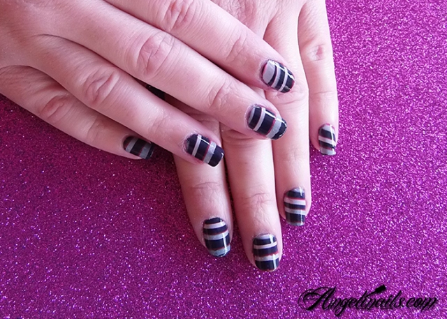 watermarble-seche-6