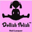 dollish-polish