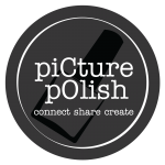 picture-polish-logo-150x150