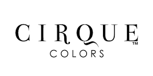 vernis-a-ongles-cirque-colors