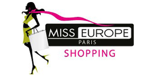 vernis-a-ongles-miss-europe