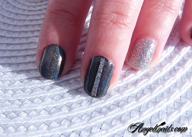 vernis-à-ongles-color-club-beyond-holographique-noir-angelinails.com-10