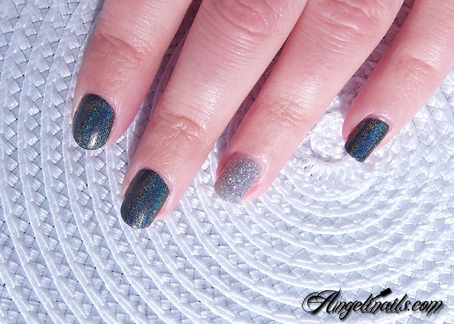 vernis-à-ongles-color-club-beyond-holographique-noir-angelinails.com-11