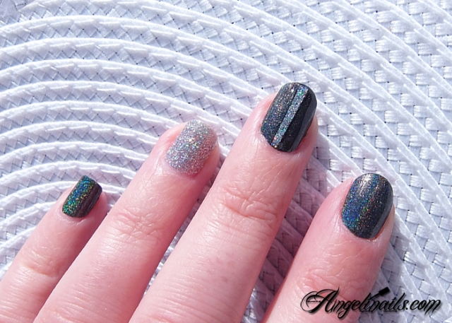 vernis-à-ongles-color-club-beyond-holographique-noir-angelinails.com-12