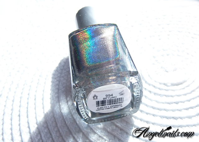 vernis-à-ongles-color-club-beyond-holographique-noir-angelinails.com-5