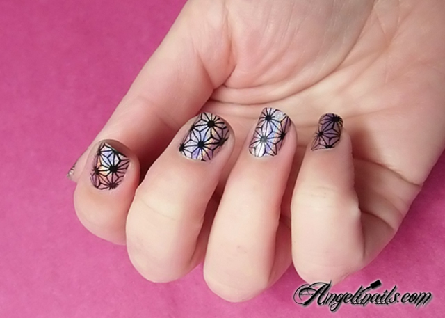 stamping-moyou-sur-color-club-holographique-miss-bliss-2