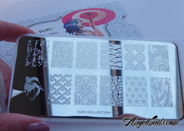 stamping-moyou-sur-color-club-holographique-miss-bliss-3