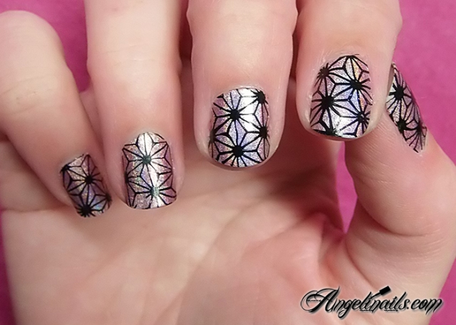 stamping-moyou-sur-color-club-holographique-miss-bliss-5