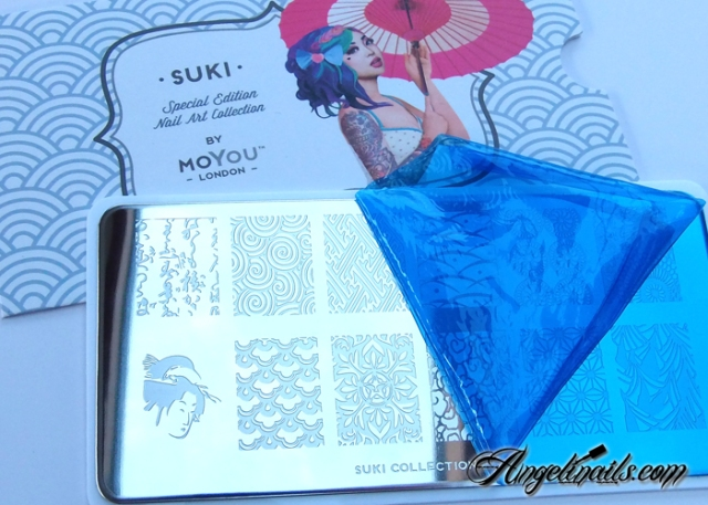 stamping-moyou-sur-color-club-holographique-miss-bliss