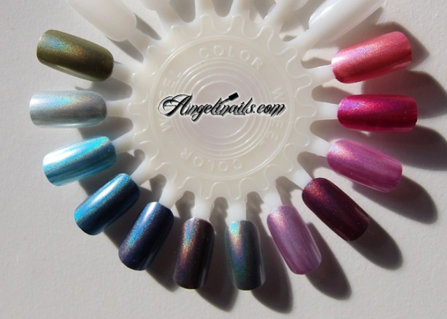 vernis-a-ongles-china-glaze-hologlam