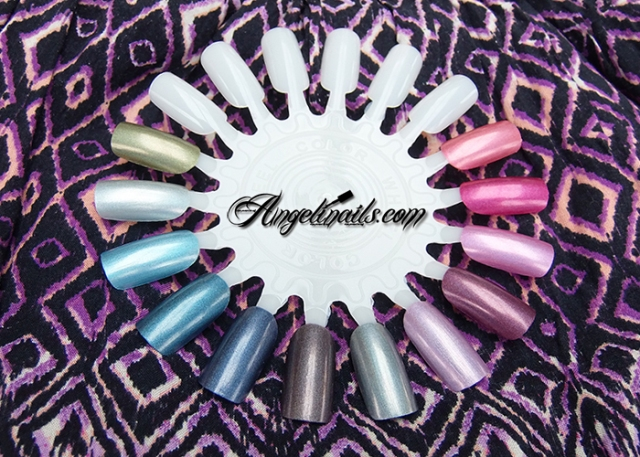 vernis-china-glaze-collection-hologlam-2