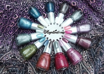 vernis-china-glaze-collection-hologlam-3