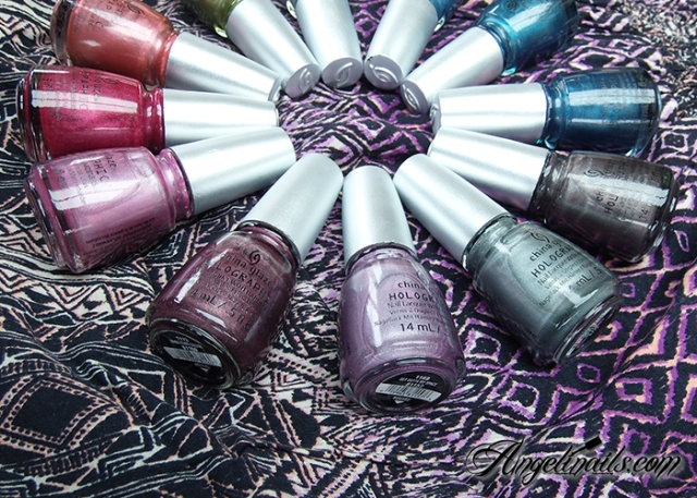 vernis-china-glaze-collection-hologlam-4
