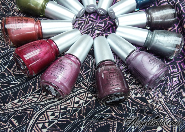 vernis-china-glaze-collection-hologlam-5
