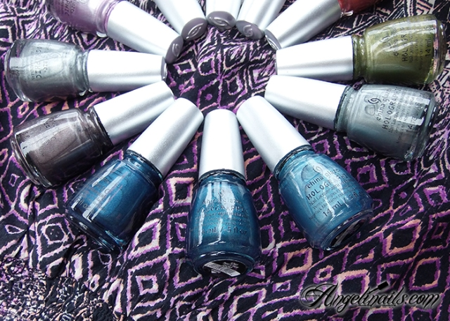 vernis-china-glaze-collection-hologlam-6