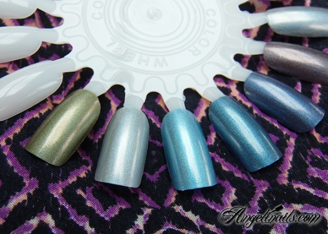 vernis-china-glaze-collection-hologlam-7