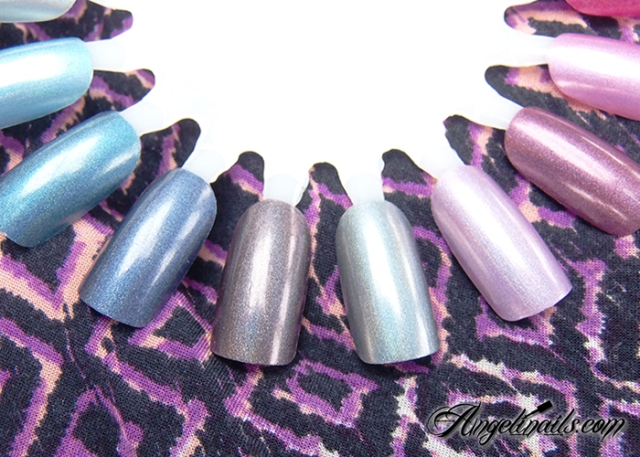 vernis-china-glaze-collection-hologlam-8