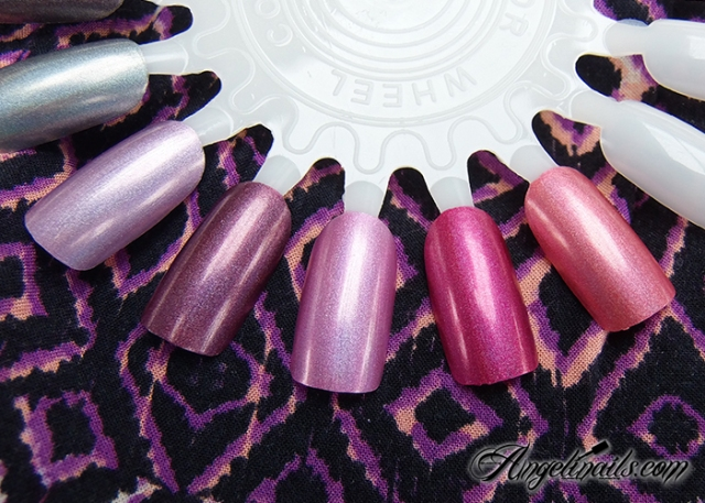 vernis-china-glaze-collection-hologlam-9