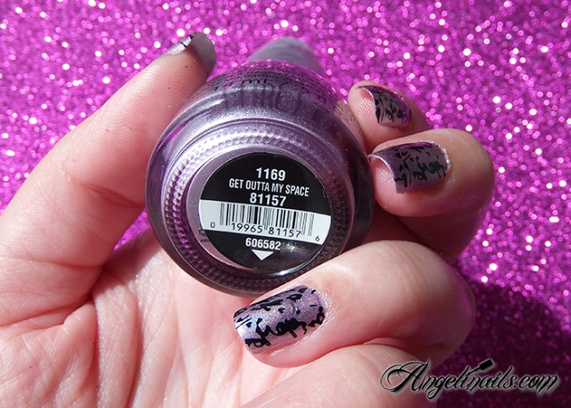 nail-art-stamping-moyou-encre-de-chine-china-glaze-get-outta-my-space-02