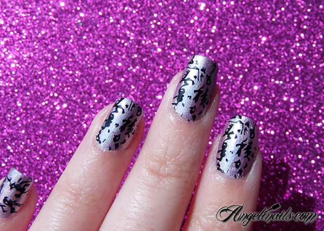 nail-art-stamping-moyou-encre-de-chine-china-glaze-get-outta-my-space-03