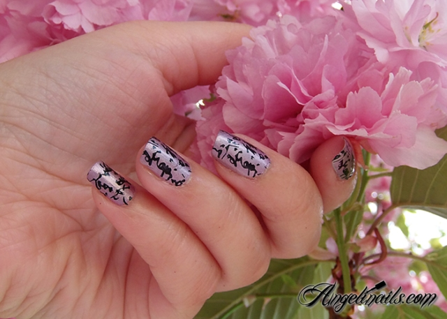 nail-art-stamping-moyou-encre-de-chine-china-glaze-get-outta-my-space-05