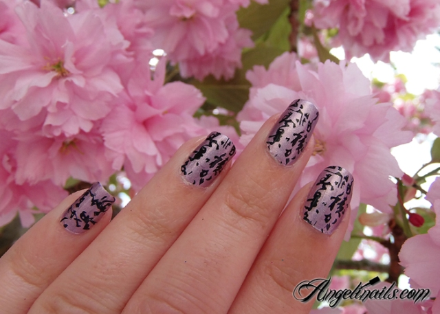 nail-art-stamping-moyou-encre-de-chine-china-glaze-get-outta-my-space-06