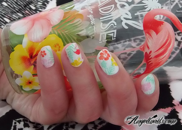 nail-art-tropical-2