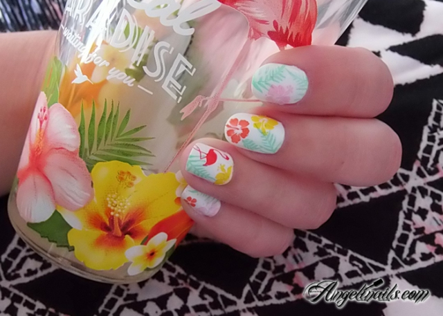 nail-art-tropical-4