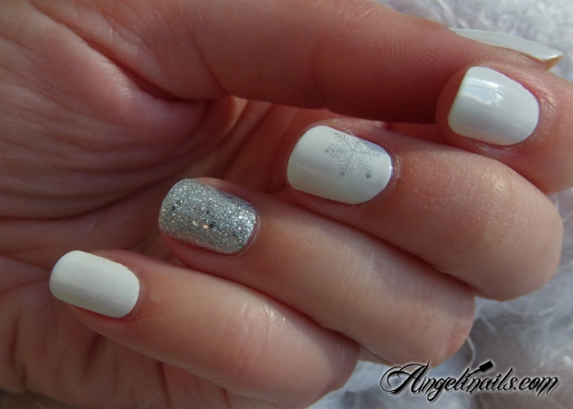 nailstorming-le-froid-1