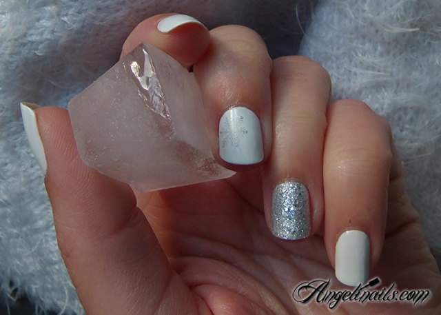 nailstorming-le-froid-2