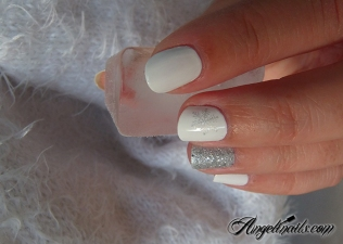 nailstorming-le-froid-3