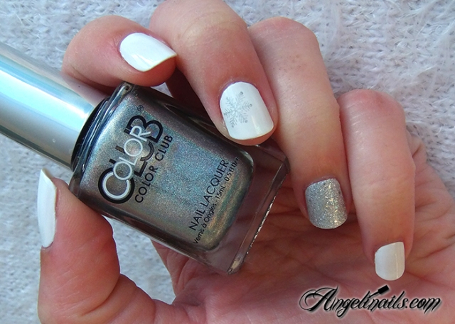 nailstorming-le-froid-4