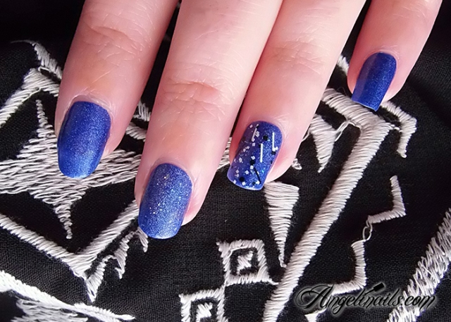 a-england-spirit-of-the-moors-enchanted-polish-instant-galaxy-lush-lacquer-salt-n-peppa-3