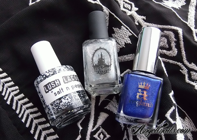 a-england-spirit-of-the-moors-enchanted-polish-instant-galaxy-lush-lacquer-salt-n-peppa-4