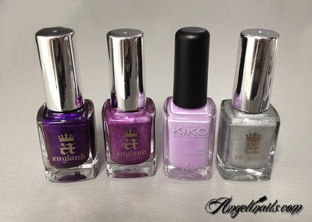 nail-art-striping-tape-maison-a-england-violet-2