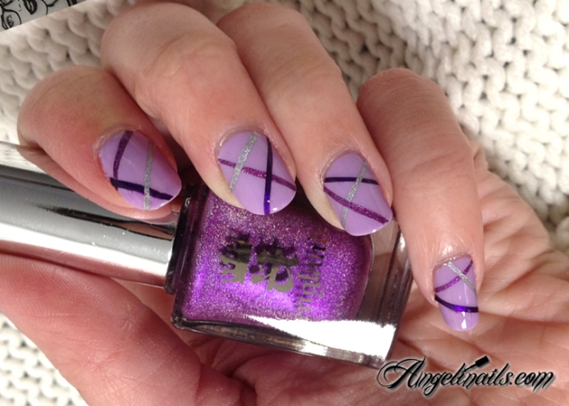 nail-art-striping-tape-maison-a-england-violet-4