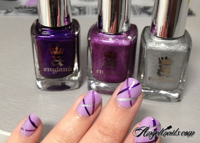 nail-art-striping-tape-maison-a-england-violet-5
