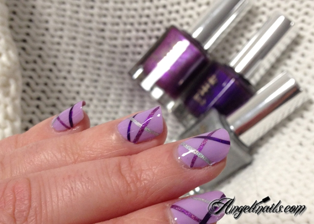 nail-art-striping-tape-maison-a-england-violet-6