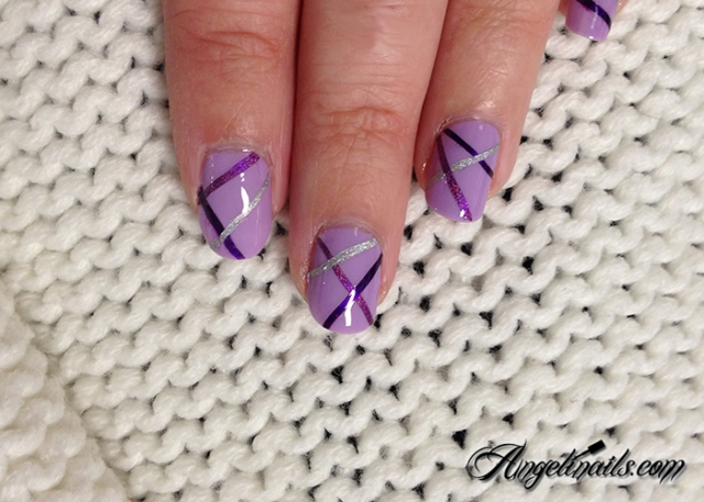nail-art-striping-tape-maison-a-england-violet-7