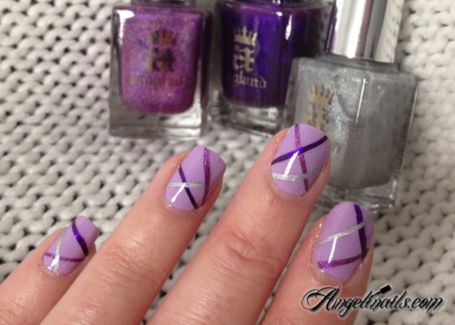 nail-art-striping-tape-maison-a-england-violet-8