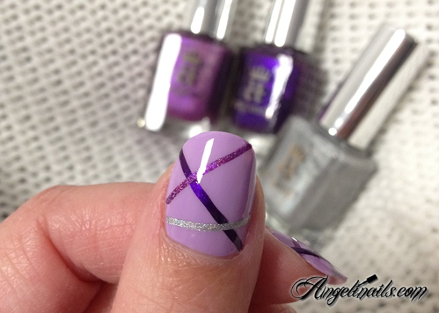 nail-art-striping-tape-maison-a-england-violet-9