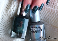 nailstorming-joyeux-noel-a-england-saint-georges-color-club-harp-on-it