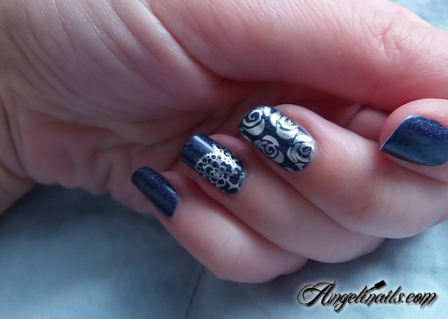 a-england-tristam-et-stamping-moyou-london-4