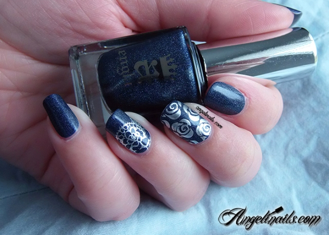 a-england-tristam-et-stamping-moyou-london-5